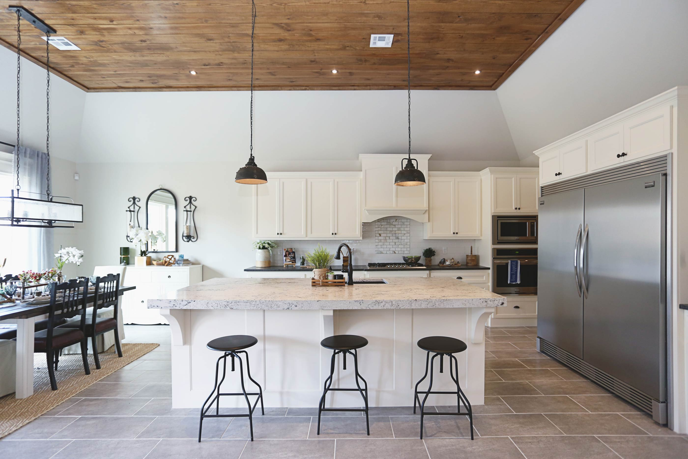 ... Custom Cabinets And Finishes   Standards That Most Builders Consider  Upgrades, Our Kitchens Are Destined To Become The Heart Of The Home.