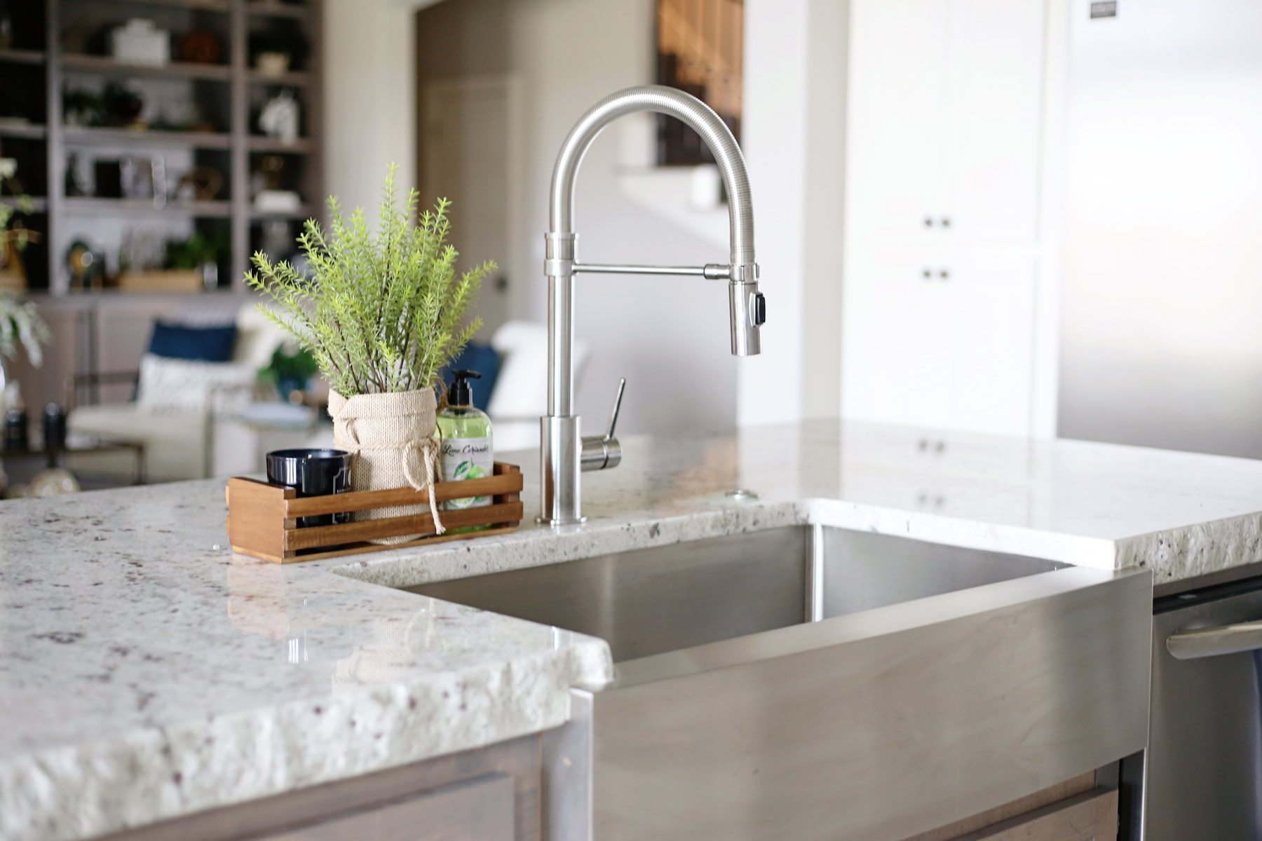 kitchen sinks okc 4296 s 171st east avenue southern homes award winning 3034